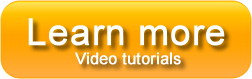 See dbDiffo video tutorials